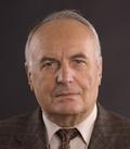 Prof. RNDr. Jozef Čársky, CSc.