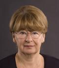 MUDr. Janka Zálešáková